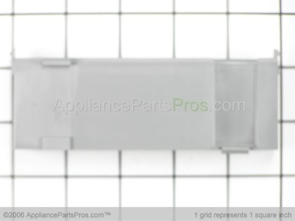 GE Spark Module WB13K5079 from AppliancePartsPros.com