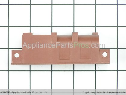 GE Spark Module WB13T10046 from AppliancePartsPros.com