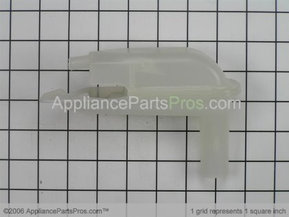 GE Spout WH41X132 from AppliancePartsPros.com