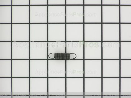 GE Spring-Key WB05X10006 from AppliancePartsPros.com