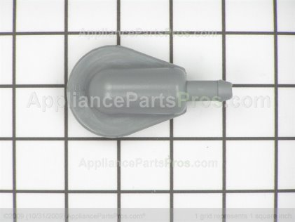 GE Sprinkler Adaptor WD12X10224 from AppliancePartsPros.com