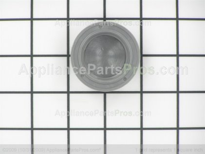 GE Sprinkler Nozzle WD12X10225 from AppliancePartsPros.com