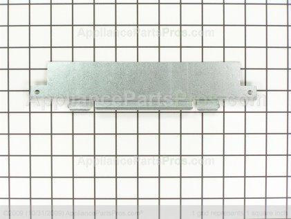 GE Stiffener, Oven Door Lining WB2K5131 from AppliancePartsPros.com