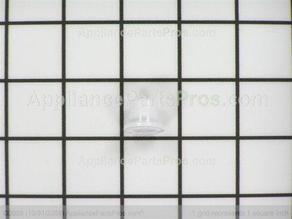 GE Stop Door WR02X13134 from AppliancePartsPros.com