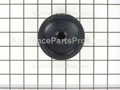 GE Stopper Asm WC11X10004 from AppliancePartsPros.com