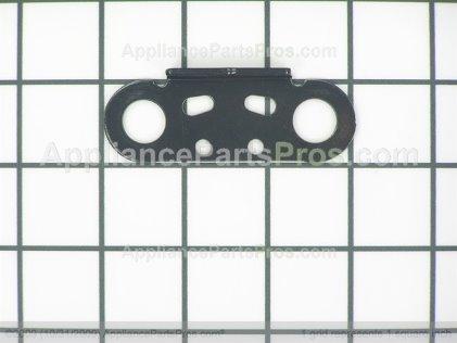 GE Stopper Door WR02X11675 from AppliancePartsPros.com