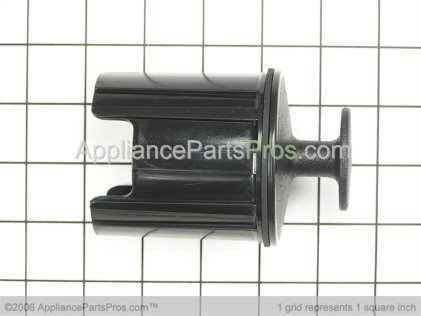 GE Stopper WC11X59 from AppliancePartsPros.com