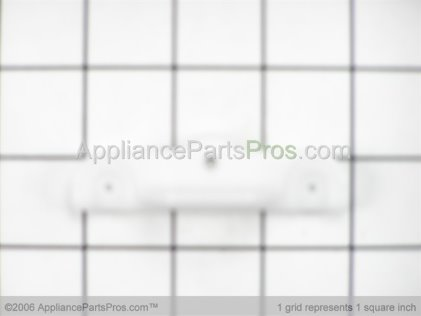 GE Strike Lid WH01X10041 from AppliancePartsPros.com