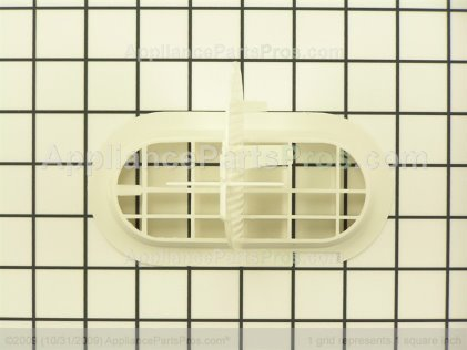 GE Sump Filter WD22X10021 from AppliancePartsPros.com