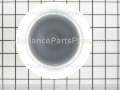 GE Sump WS30X10002 from AppliancePartsPros.com