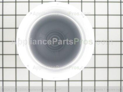 GE Sump WS30X10002 from AppliancePartsPros.com
