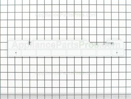 GE Support Basket Upper Fz WR72X10080 from AppliancePartsPros.com