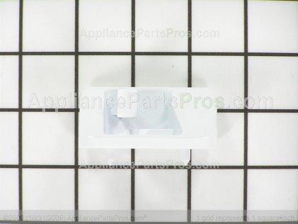 GE Support Cross Bar WR02X13385 from AppliancePartsPros.com
