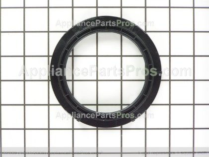 GE Support Ring WC05X10002 from AppliancePartsPros.com