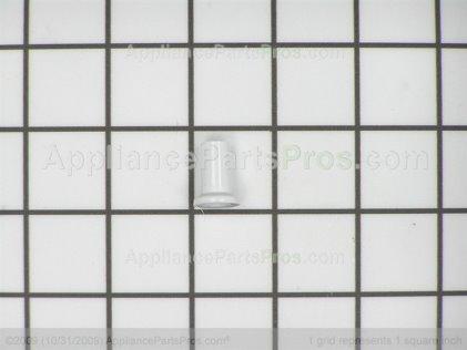 GE Support Shelf WR02X12188 from AppliancePartsPros.com