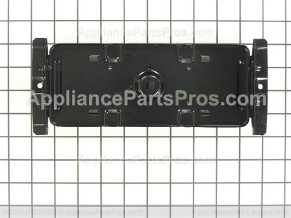 GE Support-Top Burner WB2X9490 from AppliancePartsPros.com