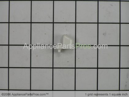 GE Support WB2X7640 from AppliancePartsPros.com