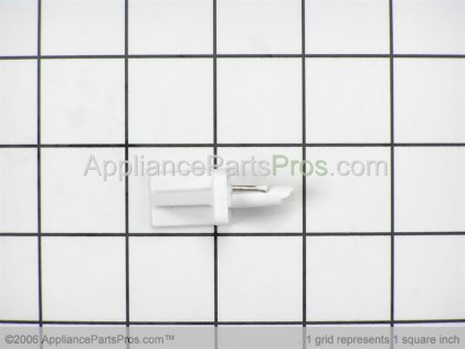 GE Support WR2X6817 from AppliancePartsPros.com