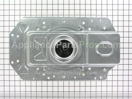 GE Supports Assembly WH16X10145 from AppliancePartsPros.com