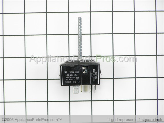 ge surface unit switch wb21x5243 ap2023620_01_l ge wb21x5243 surface unit switch kit appliancepartspros com wb21x5243 infinite switch wiring diagram at crackthecode.co