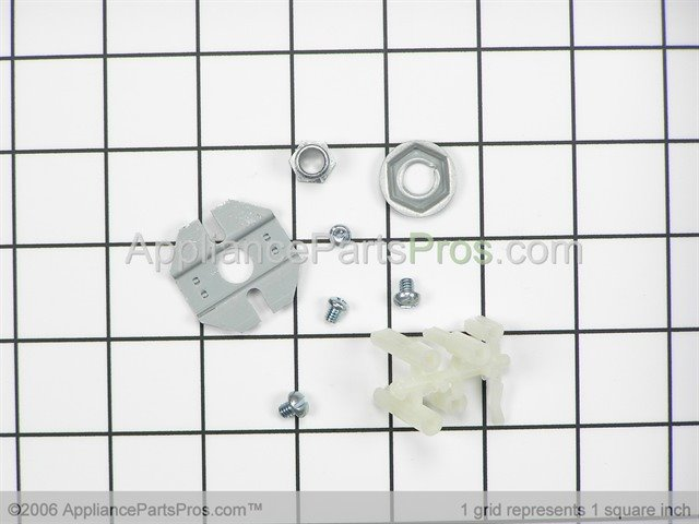 ge surface unit switch wb21x5243 ap2023620_02_l ge wb21x5243 surface unit switch kit appliancepartspros com wb21x5243 infinite switch wiring diagram at crackthecode.co