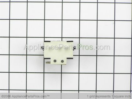 GE Switch, Cycle WD21X516 from AppliancePartsPros.com