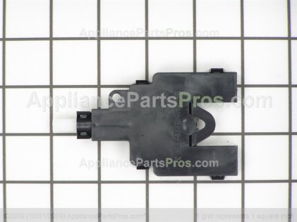 GE Switch, Door Interlock WD21X10169 from AppliancePartsPros.com