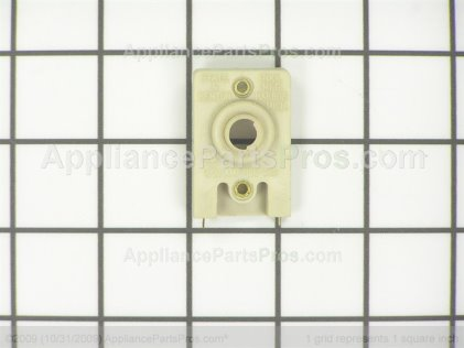 GE Switch-Igntr WB24X788 from AppliancePartsPros.com