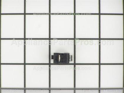 GE Switch-Interlock WB24X824 from AppliancePartsPros.com