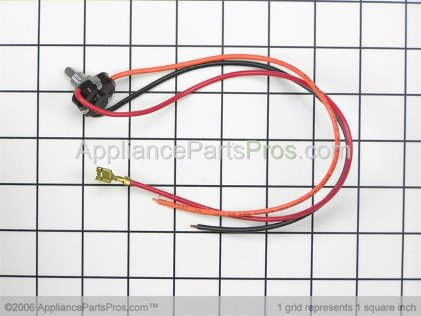 GE Switch-Kit WB24X10169 from AppliancePartsPros.com
