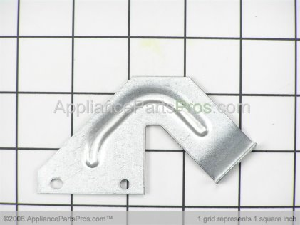 GE Switch Lever WB2X9432 from AppliancePartsPros.com