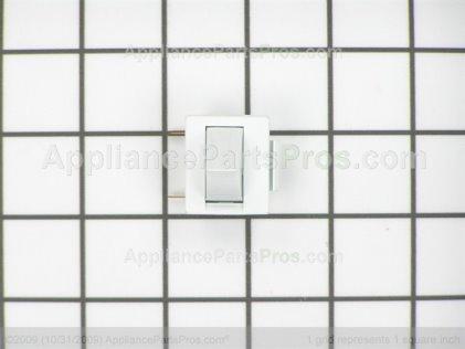 GE Switch, Light (fz) WR23X430 from AppliancePartsPros.com