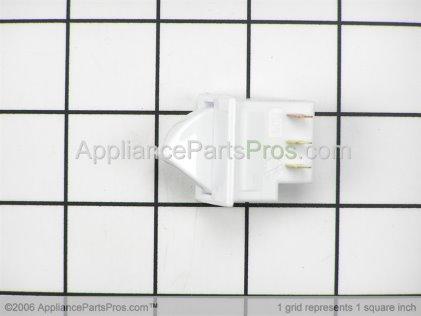 GE Light Switch WR23X10179 from AppliancePartsPros.com