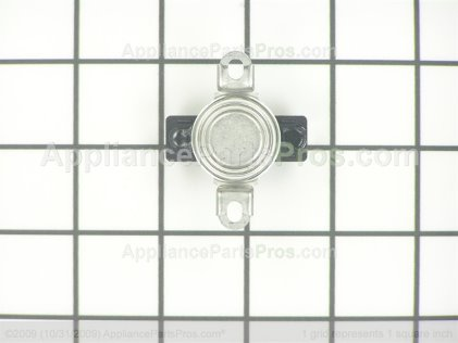 GE Switch Limit WB24T10116 from AppliancePartsPros.com