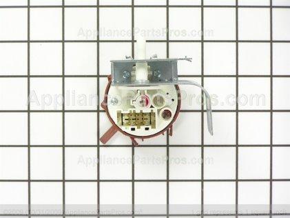 GE Switch Pressure WH12X10479 from AppliancePartsPros.com