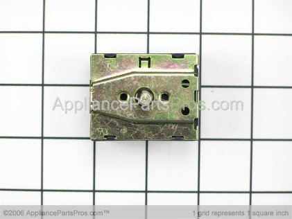 ge-switch-selector-wb24x396-ap2024229_01