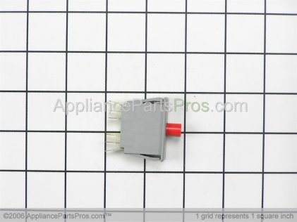 GE Switch, Start WB24X5083 from AppliancePartsPros.com