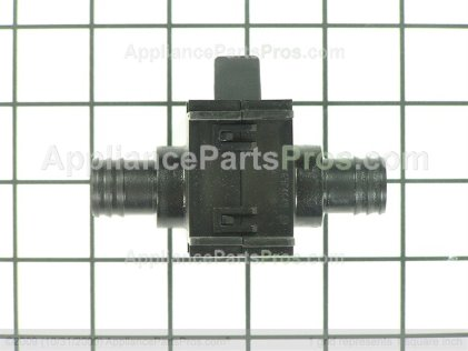 GE Switch, Turbidity Sensor WD21X10125 from AppliancePartsPros.com