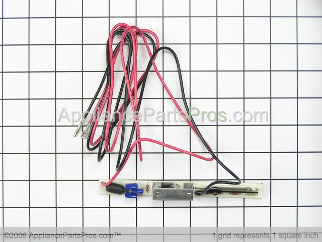 ge switch variable speed wb24x10035 ap2024373_01_l ge wb24x10035 switch variable speed appliancepartspros com  at bayanpartner.co