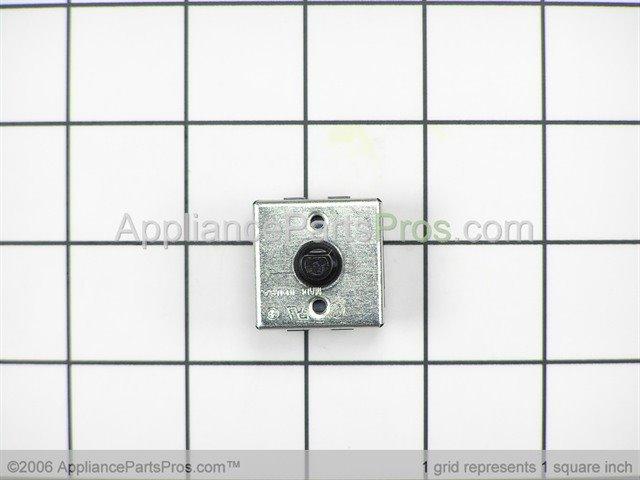 Ge Wh12x738 Switch Water Temp Appliancepartspros Com