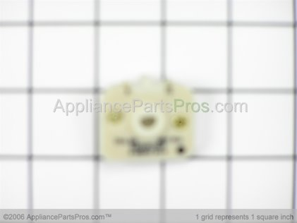 GE Switch WB24K30 from AppliancePartsPros.com