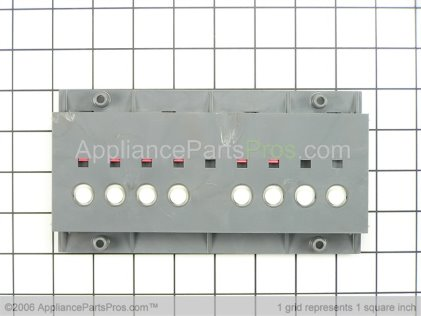 GE Switch WE4M193 from AppliancePartsPros.com