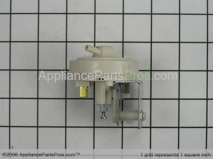 GE Switch WH12X10070 from AppliancePartsPros.com