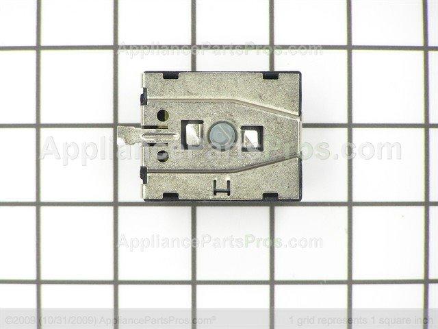 ge dryer wiring diagram - dolgular, Wiring diagram