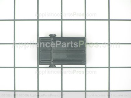 GE Term.block WB17M11 from AppliancePartsPros.com
