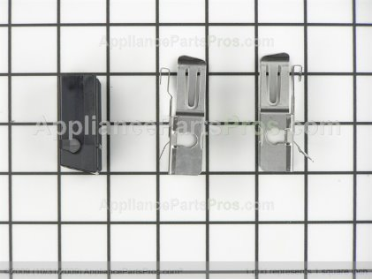 GE Terminal Block Kit WB17T10006 from AppliancePartsPros.com