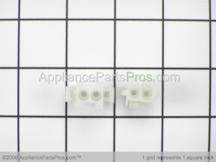 GE Terminal Block Kit WB17X5060 from AppliancePartsPros.com
