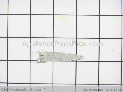 GE Terminal Pin WB17K5014 from AppliancePartsPros.com