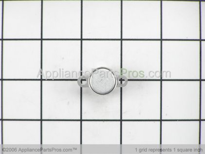 GE Thermal Limiter WE04X10094 from AppliancePartsPros.com