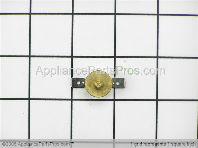 Ge Wb24k5065 Thermal Switch